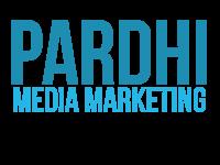 Logo of PMM.